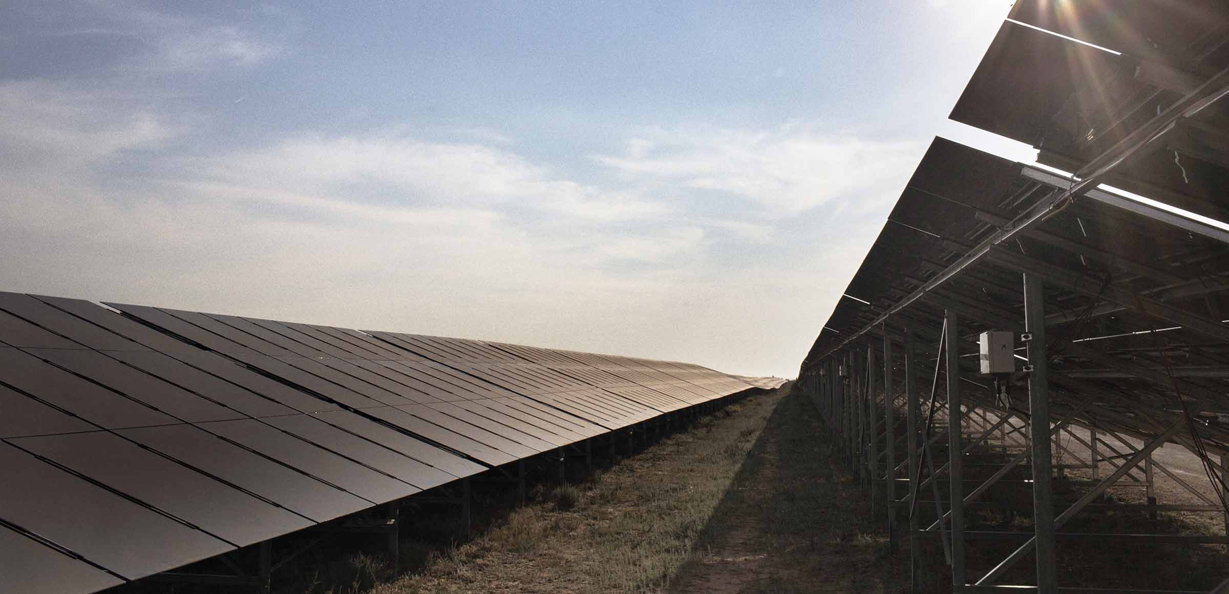 Heading to 2030: the future of Africa\u2019s renewables has yet to be written
